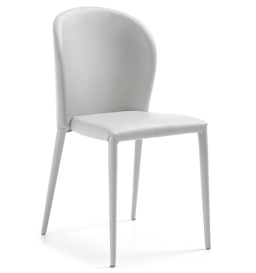sillas-de-comedor-centrolandia