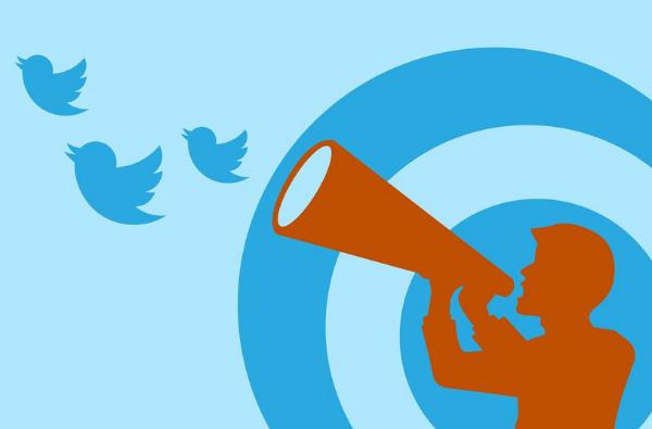 anuncios-twitter