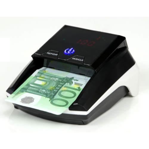 detector-billetes-falsos