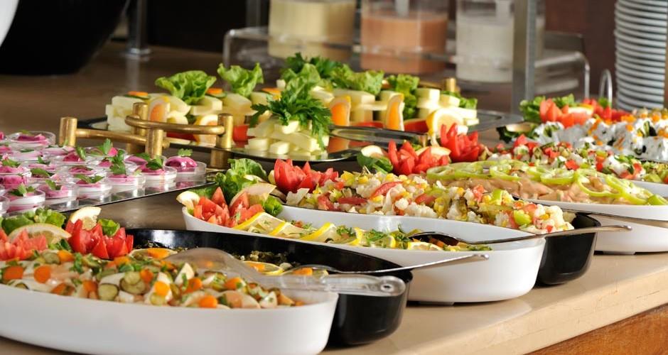 buscar-empresa-catering