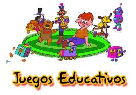 juegos-educativos-papeleria-online