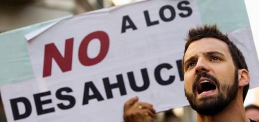 stop-deshaucios-lawbrokers