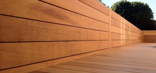 madera-de-exterior-virutalia