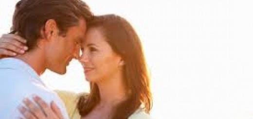 vida-pareja-clic-aqui