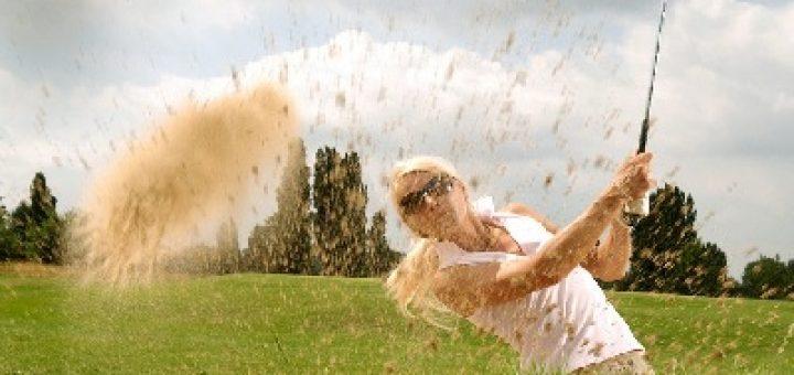 mejores campos de golf de España 1 (1)