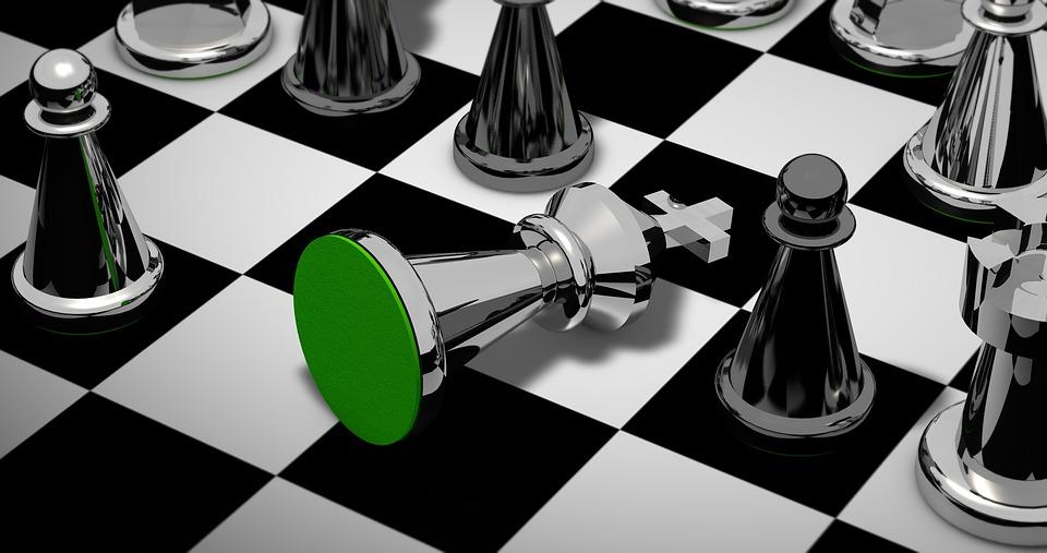 jugar-ajedrez-online